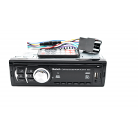 DEH-6002/6006/6001/6007BT Магнитола+Bluetooth+USB/CD+AUX+Радио
